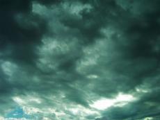 Gray Hurricane