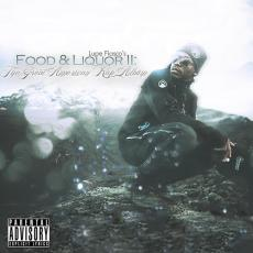 Ayesha Says (Intro lyrics to Lupe Fiasco's Food and Liquor II: The Great American Rap Album, Pt. 1)