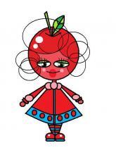 Cherry Tammy