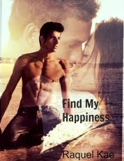 Find My Happiness.
