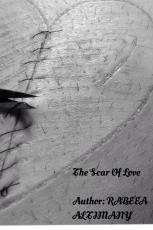 The Scar Of Love