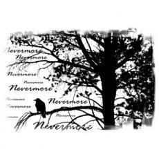 Nevermore(Book 1)