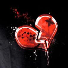 ;Lie To Me