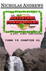 The Adventure Tournament