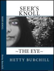 Seer's Knoll - The Eye