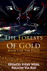 The Forests of Gold