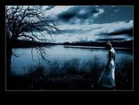 Darkness / Darklady