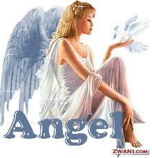 Sea Angel Heather.