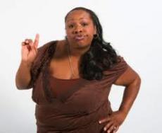 Burifa Sherifa Latifa Hawlrifa Jackson and the Evil Mall Stranger!