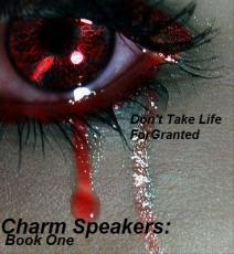Charm Speakers:Book One