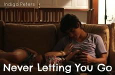 Never Letting You Go