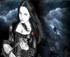 Lost / Darklady