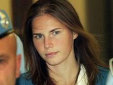 Amanda Knox: Murder Trail in Italy