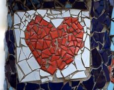 Love or Heartbreak