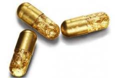 Pills & Verses Pt. 4: The Negotiation