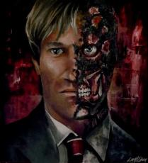 The Two-Face II