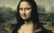 Mona Lisa: Answers to the Mystery Behind the Smile