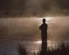 The Fisherman's Ordeal