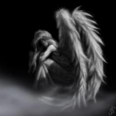 Angel On Your Shoulder