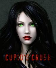 Cupids Crush