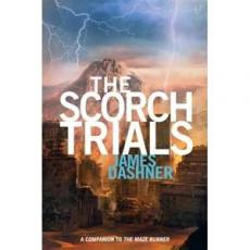 The Sorch Trials Review