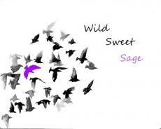 Wild, Sweet Sage