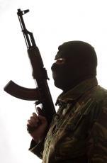 a letter to Mr. terrorist