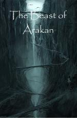 The Beast of Arakan