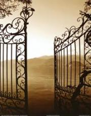 The 65th Gate