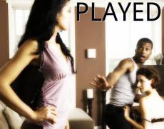 Played !!