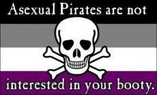 Ace is for Asexuality