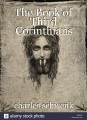 The Book of Third Corinthians