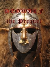 Beowulf: The Prequel