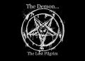 The Demon...