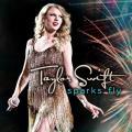 Sparks Fly:)