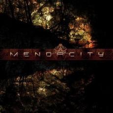 Mendacity