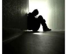 Loneliness is not prejudice