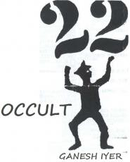 Occult 22