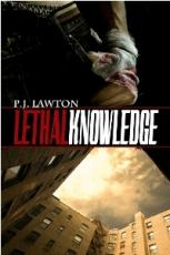 Lethal Knowledge (Excerpt)