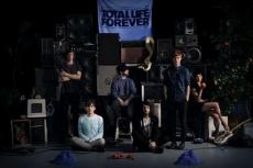 Foals- An Amazing Band
