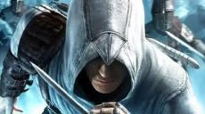 Assassins Creed- the Girl Assassin