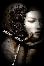 Seven Mask