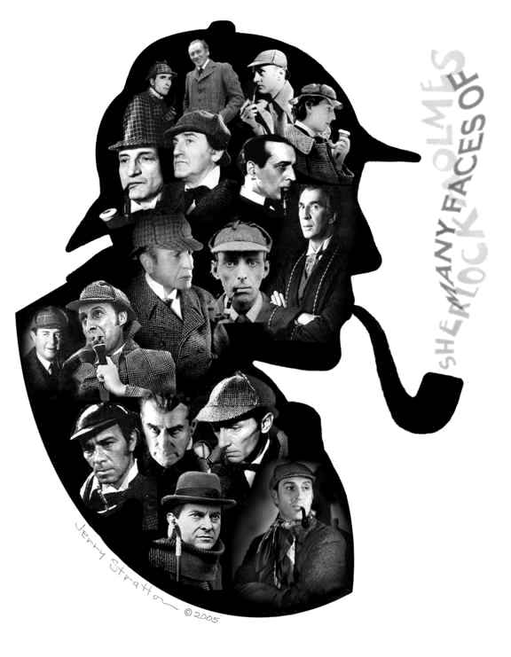 Friendship In Sherlock Holmes Essay By Myellewhite