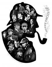 Friendship In Sherlock Holmes