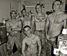 Daily Infantryman