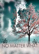 No Matter What: The Story of Brian and Rena