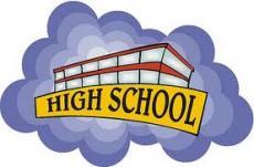 My Highschool Life