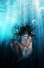 Drowning Serenity