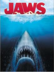 Ballad of JAWS!!!