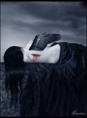 Angel of Torment
